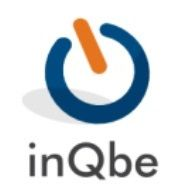 Contact | inqbe | 9745526009